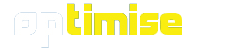 Electrical Services, Electrician Cardiff | Optmise Electrics